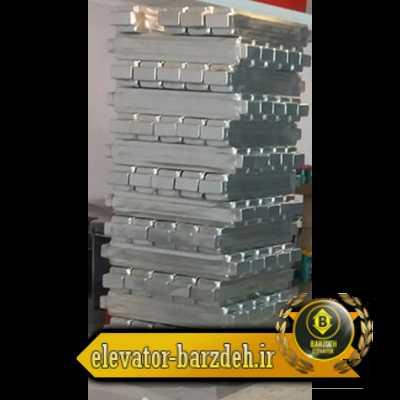 وزنه بتنی آسانسور 77 قیمت خرید فروش
