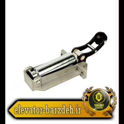 دیکتاتور درب آسانسور A Lift - آلیفت قیمت خرید فروش