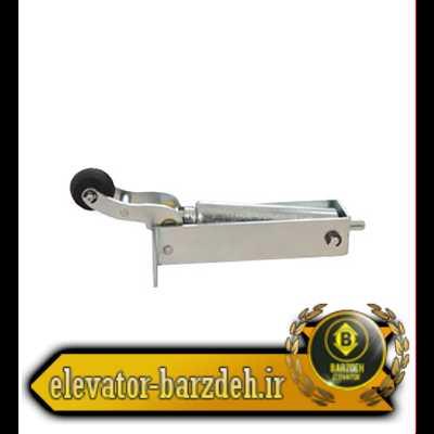 دیکتاتور درب آسانسور stoper - استوپر قیمت خرید فروش