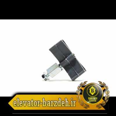 کفشک پروانه ای درب اتوماتیک آسانسور قیمت خرید فروش
