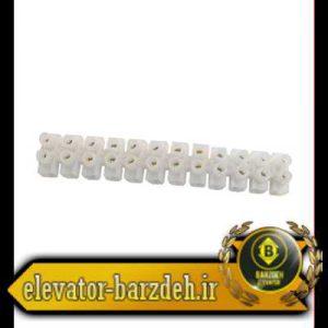 ترمینال ۱۰ برق آسانسور قیمت خرید فروش